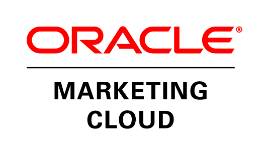 oracle-marketing-cloud-logo