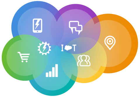 2016_salesforce_product_icons_cloud_rgb